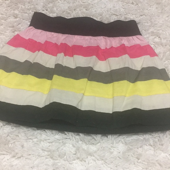 Candie's Dresses & Skirts - Candies skirt